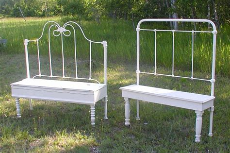 Metal Porch Swing Frame  Woodworking Projects & Plans