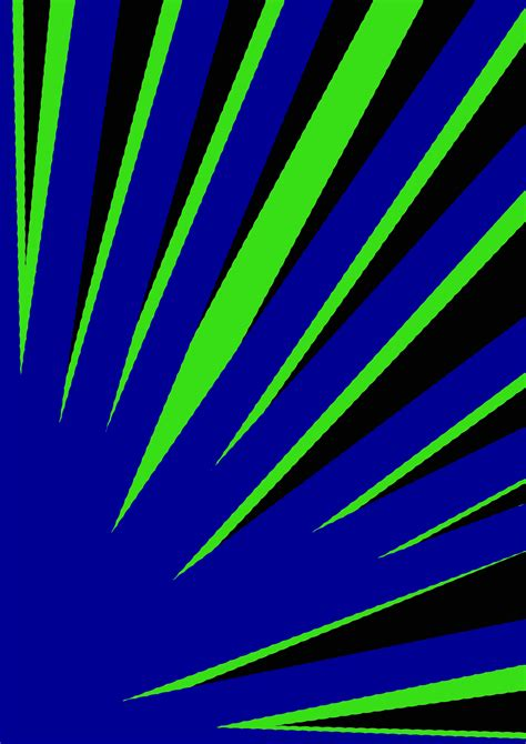 Poster Backgrounds Sci Fi Poster Backgrounds