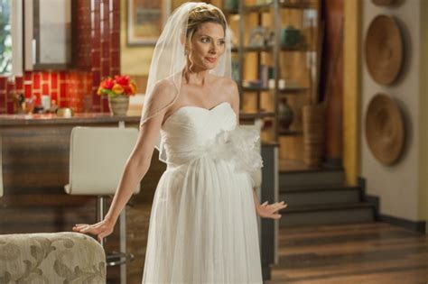 Drop Dead Season Finale - drop dead quot s getting married quot season 4 finale