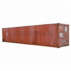 40 Fuß Container In Meter : container materialcontainer 40 fu a qualit t gebraucht 1650 ~ Whattoseeinmadrid.com Haus und Dekorationen
