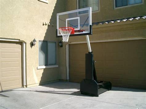 az hoops arizonas installed basketball goals