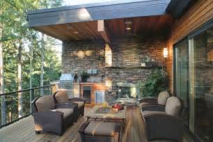 prefab kitchen island i vantaggi degli appartamenti con terrazzo costruire una
