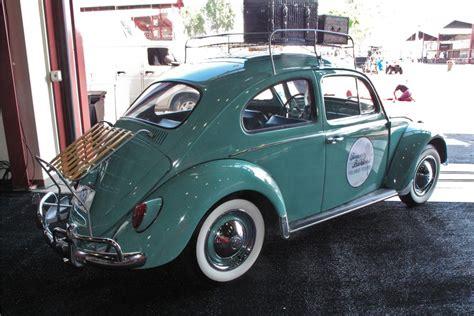 4 Door Beetle by 1963 Volkswagen Beetle 2 Door Sedan 108240