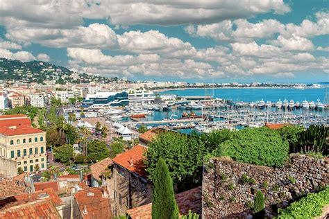 Ferienwohnungen & Ferienhäuser In Provence-alpes-côte D'azur