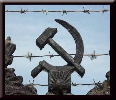 Churchill Iron Curtain Speech Video by Sultan Knish The American Iron Curtain