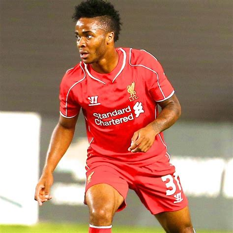 Liverpool vs. AC Milan: Live Score, Highlights for ...