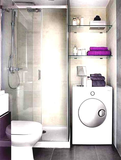 and bathroom layouts fair 70 bathroom layout design decorating inspiration of