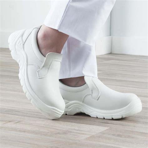 chaussures de cuisine homme chaussures de cuisine chaussure de cuisine