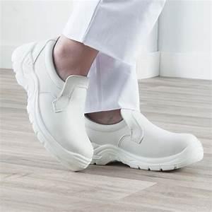 Chaussure De Securite Cuisine : chaussures de cuisine chaussure de cuisine ~ Melissatoandfro.com Idées de Décoration