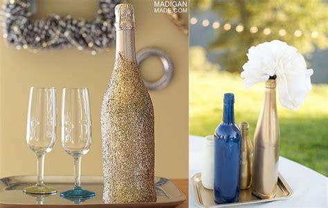 navy blue  gold wedding ideas  inspiration wedding
