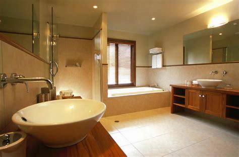 great bathroom designs great bathroom renovation ideas home decorating ideas and interior designs