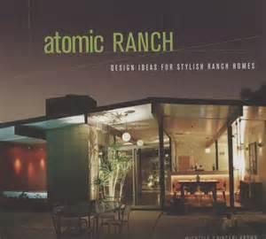 simple atomic ranch house plans ideas seriously delicious eye sugarshellandbutterknife