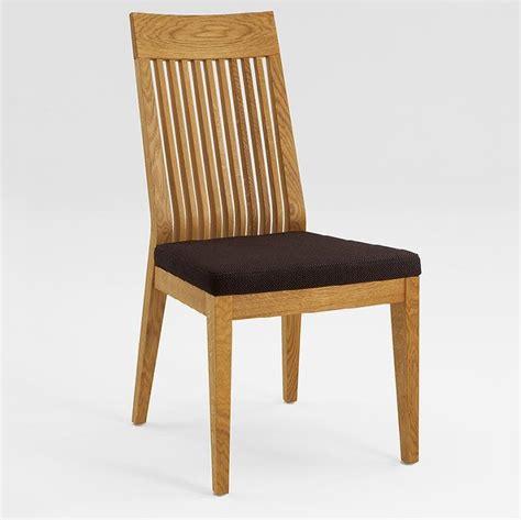 Esszimmer Le Mit Holz by Esszimmer Sessel Holz Grau Stoff Dazzling Design Sessel
