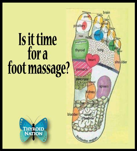 Massage Memes - massage therapist meme quotes
