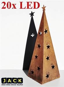 Led Pyramide Aussen : 20 led rost pyramide stern deko lichter kugel metall marksl jd au en garten leds ebay ~ Eleganceandgraceweddings.com Haus und Dekorationen
