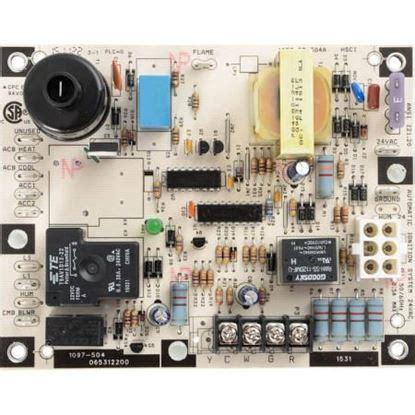 Buy Lennox Surelight Ignition Control