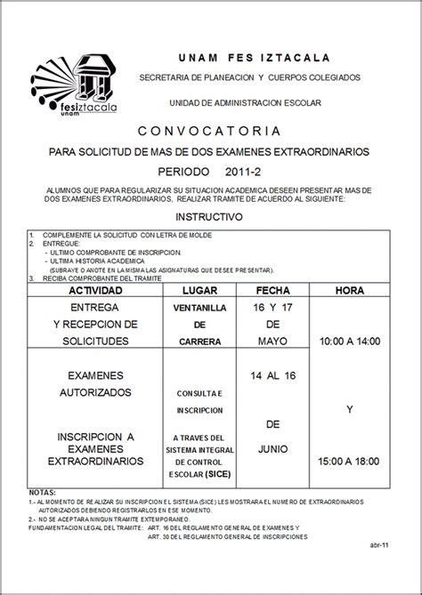 formato de certificado medico certificado medico formato sep certificado medico formato