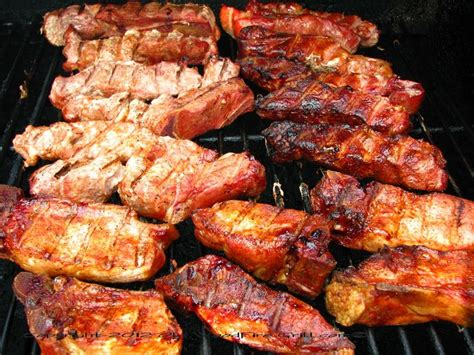 smoked boneless riblets smoky beer battered fried riblets smoked ribs fried ribs fried pork how to cook fried ribs