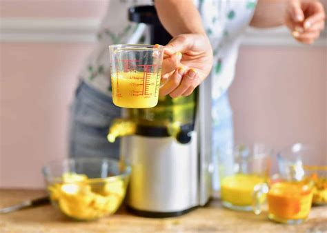 turmeric ginger benefits boosting immune alphafoodie juicer ingredients shots including minutes energy using recipe