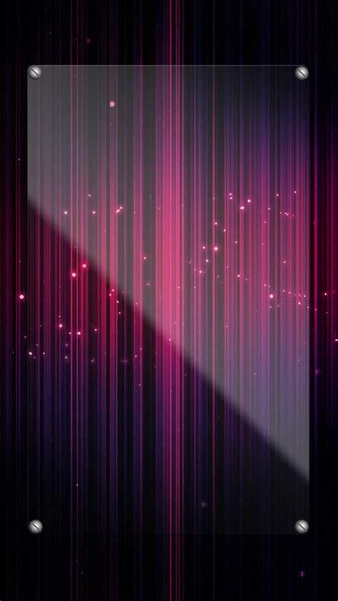 purple strobe light pink and purple strobe lights wallpaper abstract and
