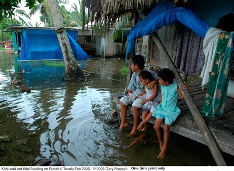 Tuvalu That Sinking Feeling by Funafuti Tuvalu Travel Guide Tourist Destinations