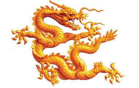 chinese dragon weneedfun
