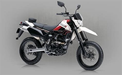 Kawasaki D Tracker Image by 2011 Kawasaki D Tracker X Moto Zombdrive