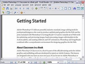 free pdf to word doc converter download With software to convert word document to pdf free download