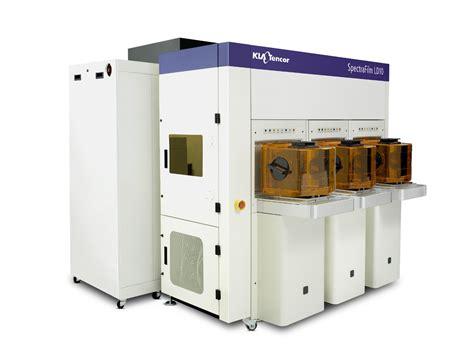 KLA-Tencor Extends its 5D™ Patterning Control Solution ...
