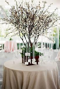 Wedding Wednesday Card Table Designs Flirty