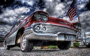Chevrolet Trucks Wallpaper - image #87