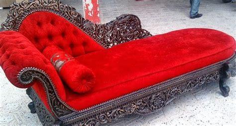 canapé marocain design meuble salon marocain salon marocain
