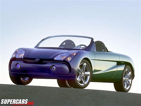 hyundai supercar concept 2001 hyundai h6cd roadster concept review supercars net