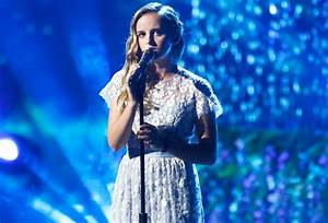 'America's Got Talent' Recap: Season 12 Finale ...