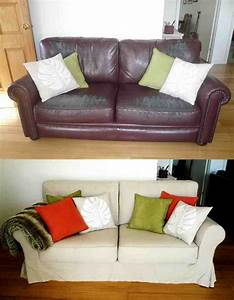 Custom made sofa slipcovers home furniture design for Furniture slipcovers custom made