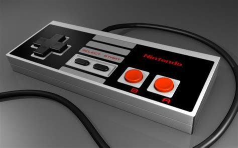 Old School Nintendo Back In The Day Pinterest