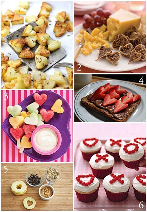 valentines food blueshiftfiles valentine menu ideas