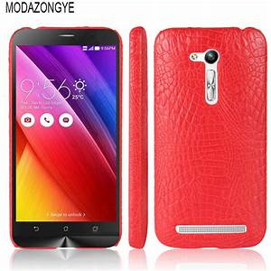 Asus Zenfone Go Zb452kg Case Asus X014d Cover 4 5 U0026 39  U0026 39  Pu Leather Phone Case For Asus Zenfone Go