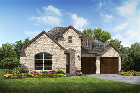 K Hovnanian Virginia Ii Floor Plans by Floor Plan Friday Lorimar Ii By K Hovnanian Homes The