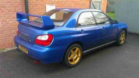 blue subaru gold rims 90s 00s impreza gold wheel colour tapatalk