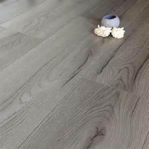 Installation Prices Laminate Flooring