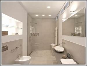 Kleine Badezimmer Neu Gestalten : kleine badezimmer neu gestalten badezimmer house und dekor galerie m2wrba3wxj ~ Orissabook.com Haus und Dekorationen