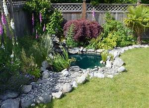 10, Water, Features, To, Complete, Any, Backyard, Landscape