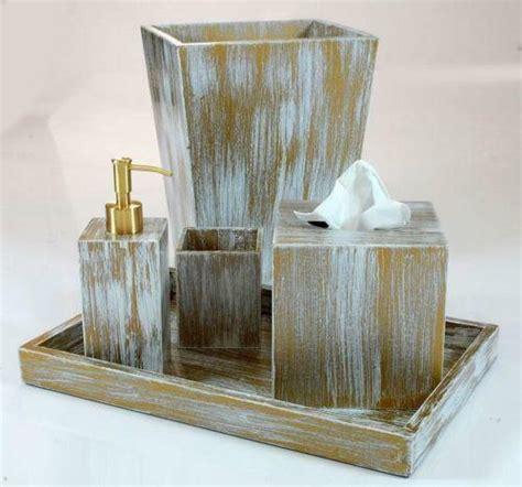 gold bathroom decor gold bathroom accessories ebay