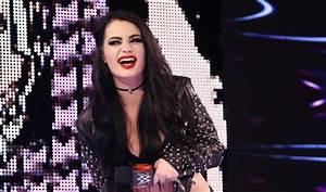 WWE 5 Biggest Stories This Week: Paige's return, NXT call ...