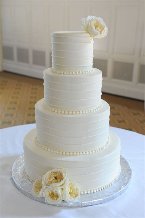 1000 Images About Nat And Ryans Wedding Cake On