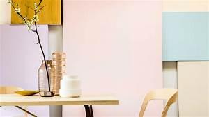 Was Sind Pastellfarben : pastellfarben immer eine richtige l sung f r ihre wohnung ~ Markanthonyermac.com Haus und Dekorationen