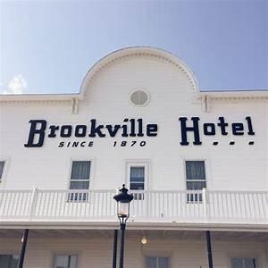 Ks Berechnen : brookville hotel 32 fotos 61 beitr ge amerikanisch traditionell 105 e lafayette ave ~ Themetempest.com Abrechnung
