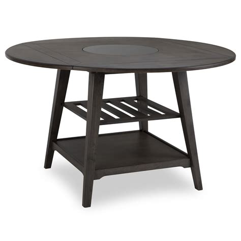 reagan counter height table tables wgr furniture