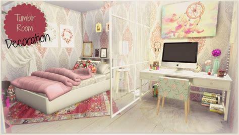 silk meeting   bedroom    exhibitionist